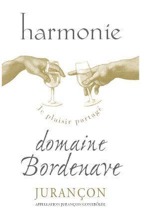 bordenave-jurancon-harmonie-fr