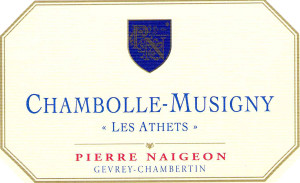 chambolle musigny black single women Little black dresses women's featured domaine taupenot-merme chambolle musigny, 1er cru combe d'orveau 09 (1484080) availability.