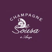 Champagne_de_Sousa_logo