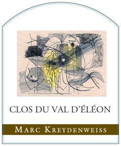 Clos du Val d'Eleon
