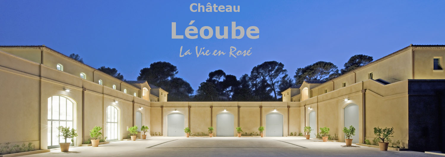 mm823_Leoube_Winery