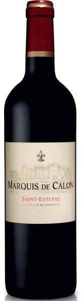 Marquis de Calon