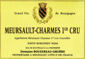meursault-charmes