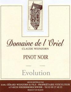 pinot-noir-evolution