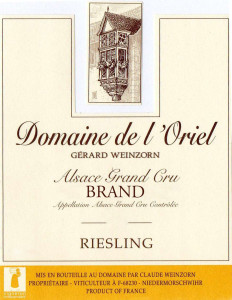 riesling-gc-brand