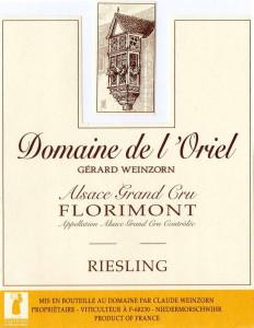 riesling-gc-florimont
