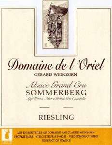 riesling-gc-sommerberg