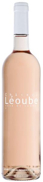 Rose-de-Leoube