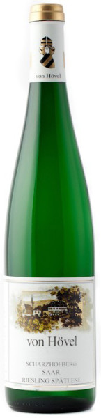Scharz Riesling Spatlese