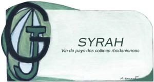 syrah-vdp
