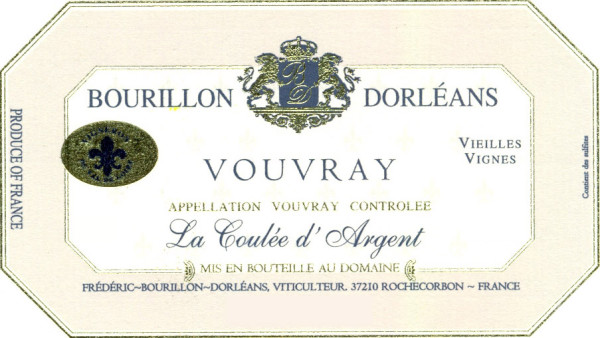 vouvray-la-coulee-dargent