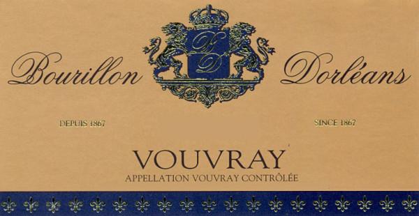 vouvray-premium-brut