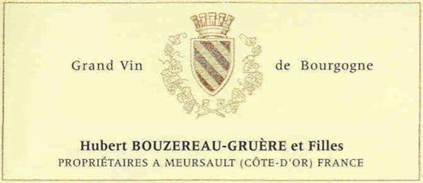 cuvée benedikt cotes du rhône 2015