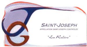 saint joseph la releve
