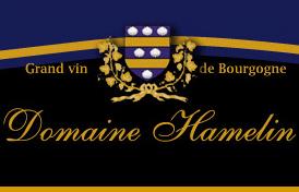 Wine Spectator scores – Thierry Hamelin 2011 Vintage