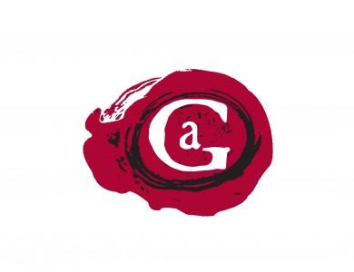 Wine Spectator scores – Alex Gambal 2011 vintage