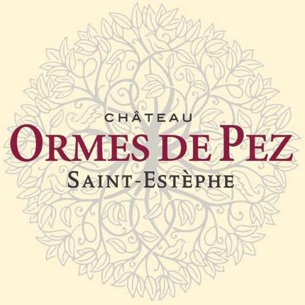 Categories Bordeaux   AP Wine Imports