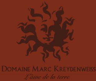 Wine Spectator scores – Kreydenweiss 2009 Moenchberg Vintage