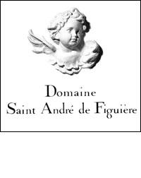 St. Andre de Figuiere – Wine Spectator Article Aug 25, 2014